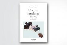 entrepreneurs-FR