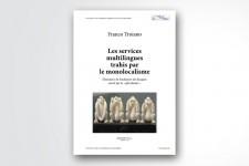 services-multilingues-FR